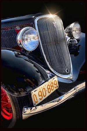 DOB 1933