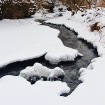 Fresh Snow Stream