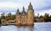 Historic Castle