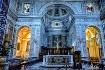 The Altar At Sorr...