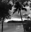 Tailand Beach 2