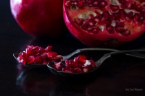 ~Pomegranate~