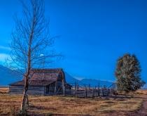 IMGL0002 Mormon Row Barn -- Antelope Flats