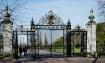 Jubilee Gate!
