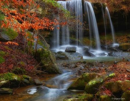 Alsile Falls (2)