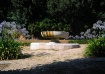 Rome Garden