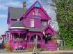 Del Rose House