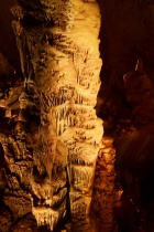 Dramatic Cavern Formations 2