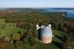 Yerkes Observator...