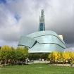 Canadian Museum f...