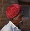 Of Rajasthan