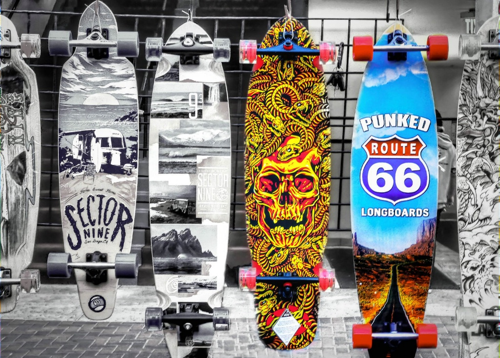 Which Board Do I Buy?