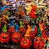 2Happy Color l. - ID: 15580906 © Eric B. Stogner