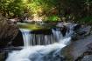 NW Falls