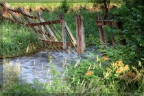 Gated Stream . . .