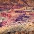 2Grand Canyon East, AZ - ID: 15589135 © Fran  Bastress