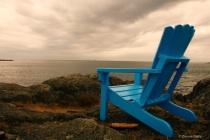 Adirondack seaview tonal