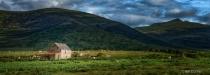 Old Stone House - Dingle Peninsula