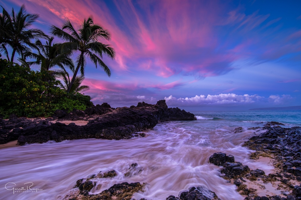 ~Secret Beach~