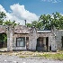 © george w. sharpton PhotoID# 15597732: Old Gas Station, Olar, SC