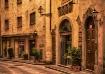 Florentine Street
