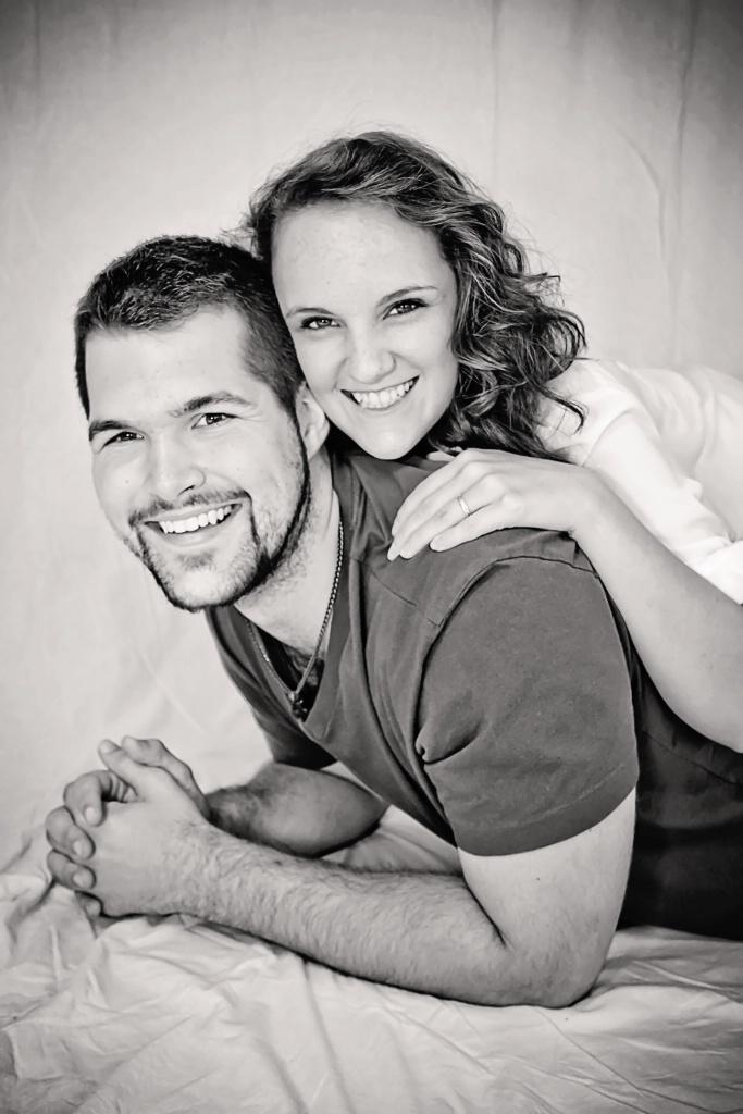~Sweet Couple~