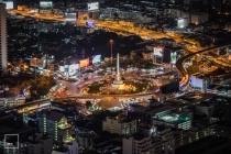 bkk city scape    12 fb