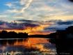Seneca River Suns...