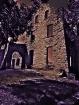 Haunted Castle2