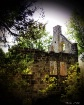 Carriage House Si...