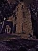 Haunted Castle Lo...