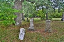 "--------""The Balch Cemetery""--------"