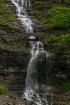 Haystack Creek