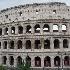 © Michael K. Salemi PhotoID # 15621872: Colosseum