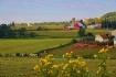 Wisconsin - Land ...