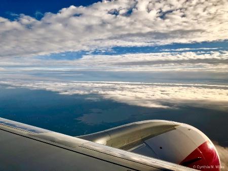 Austria Air