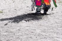 powwow shadow