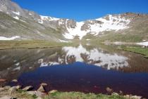 summit lake 1