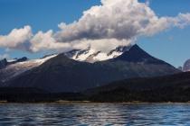 Juneau Scenery