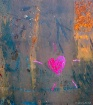 Love is Everywher...