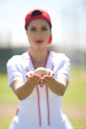 Baseball Anyone!