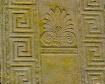 Ancient Wallpaper...