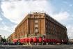 Hotel Astoria, St...