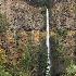 © Jody A. Hatley PhotoID # 15635125: Multnomah Falls Oregon