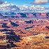 © Richard S. Young PhotoID # 15640146: Green River Vista; Canyonlands National Park