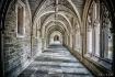 Princeton Univers...