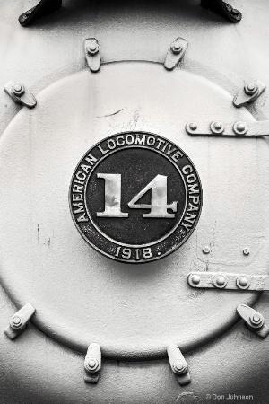 BW ALC 3-0 F LR 8-5-18 J008