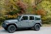 2018 Jeep Wrangle...