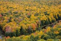Escarpment Overlook 5
