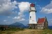 Batanes Lighthous...